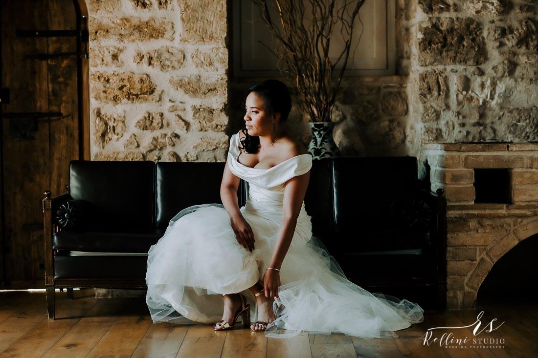 wedding Castello di Montignano 033.jpg