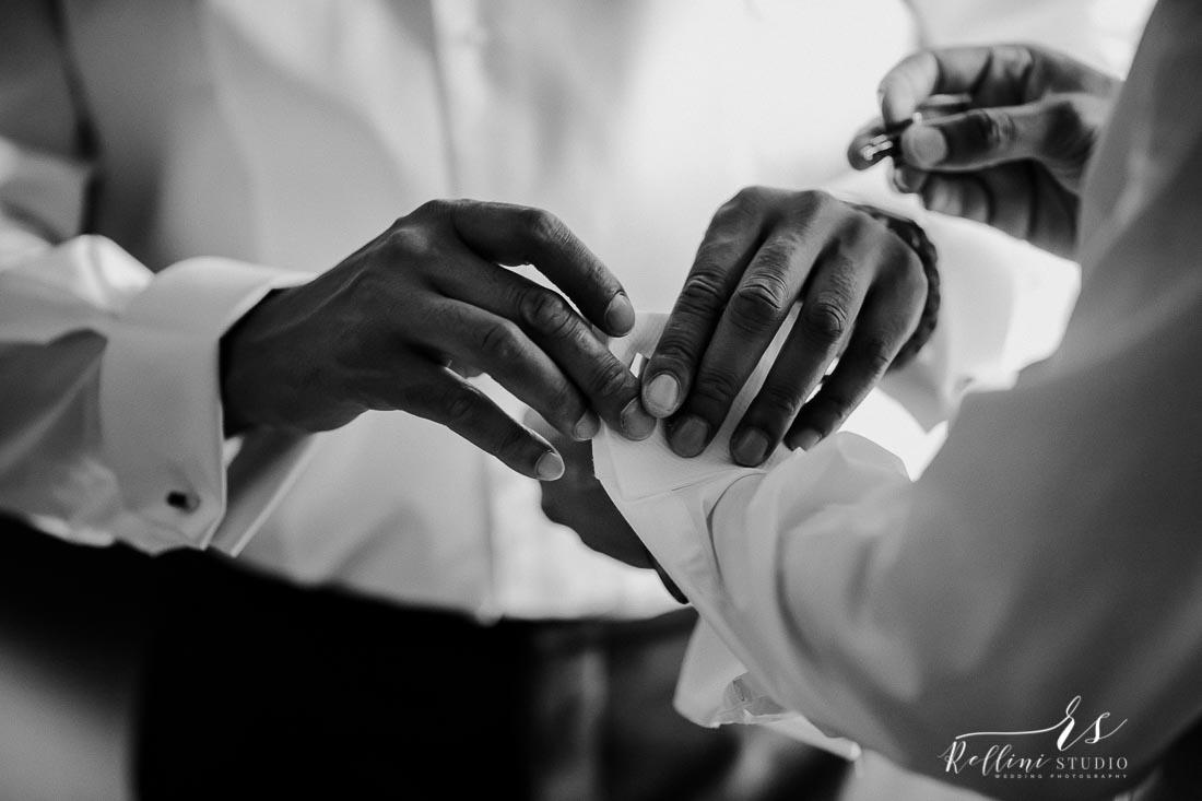 wedding Castello di Montignano 040.jpg