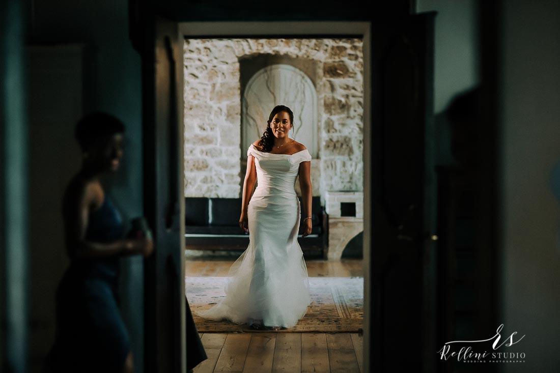 wedding Castello di Montignano 043.jpg