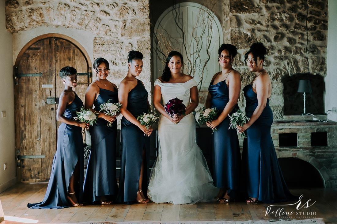 wedding Castello di Montignano 044.jpg