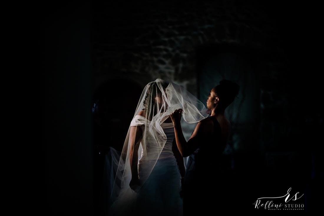 wedding Castello di Montignano 046.jpg