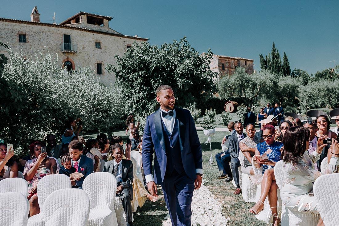 wedding Castello di Montignano 048.jpg
