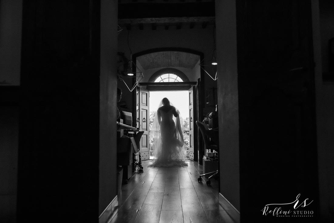 wedding Castello di Montignano 052.jpg