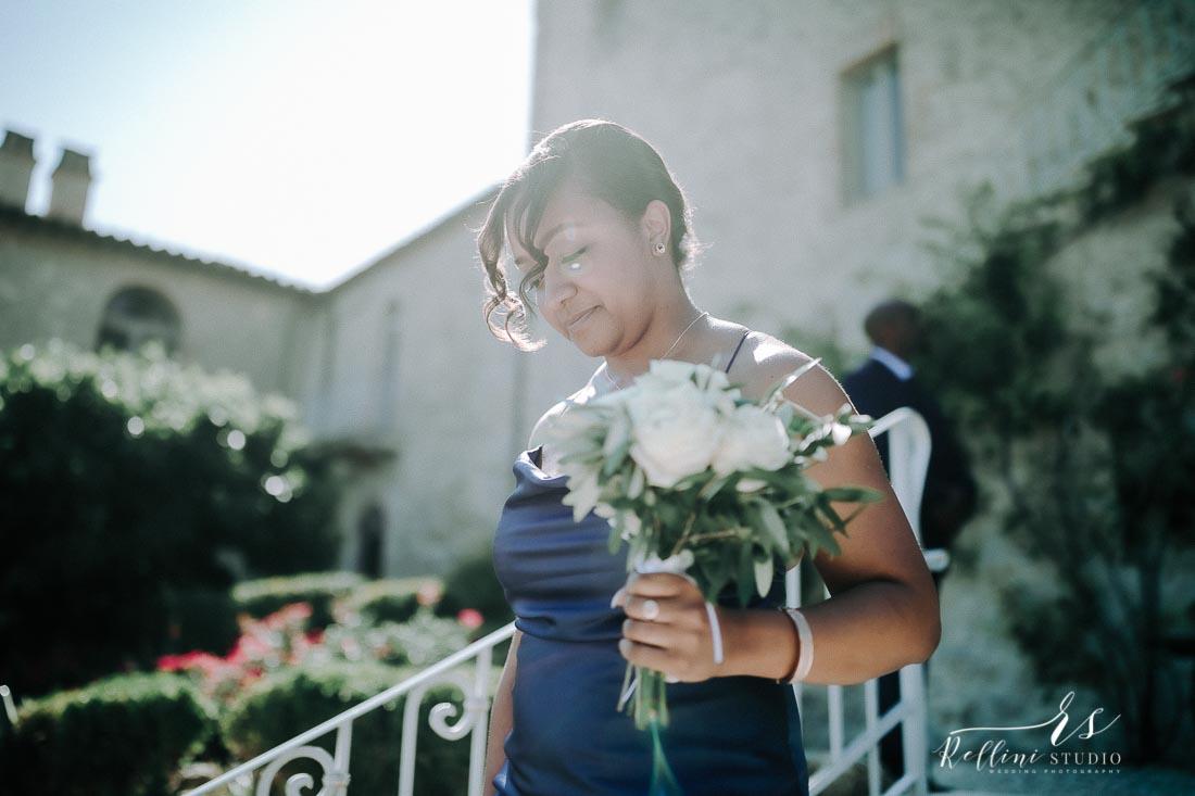 wedding Castello di Montignano 055.jpg