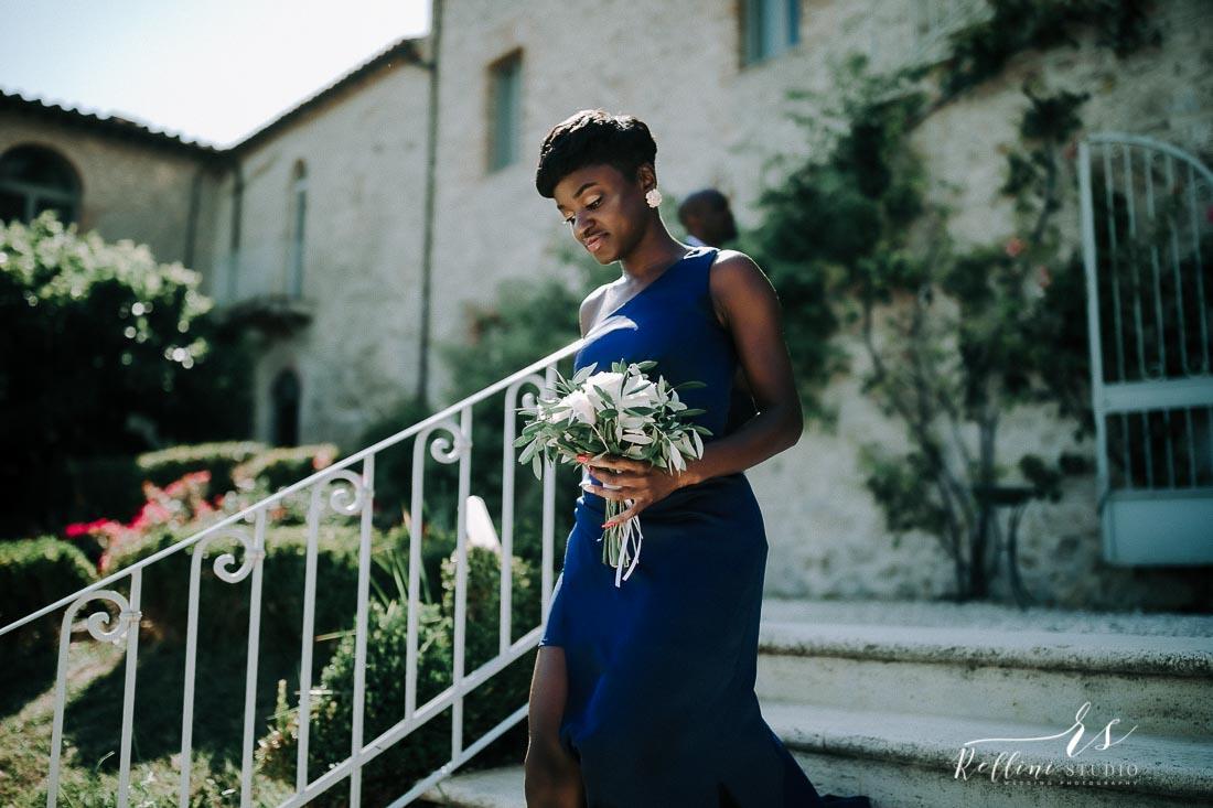 wedding Castello di Montignano 056.jpg