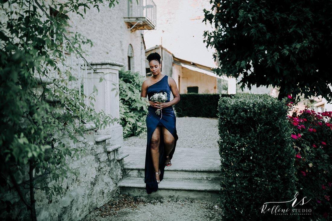 wedding Castello di Montignano 059.jpg