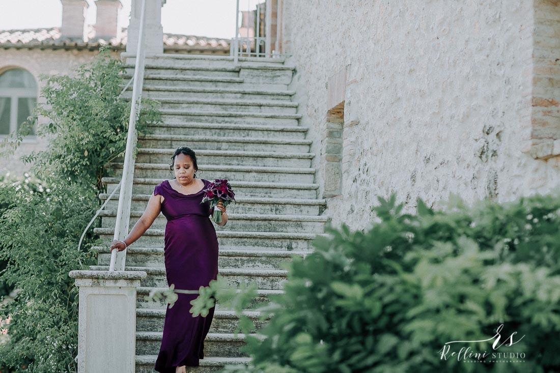 wedding Castello di Montignano 060.jpg