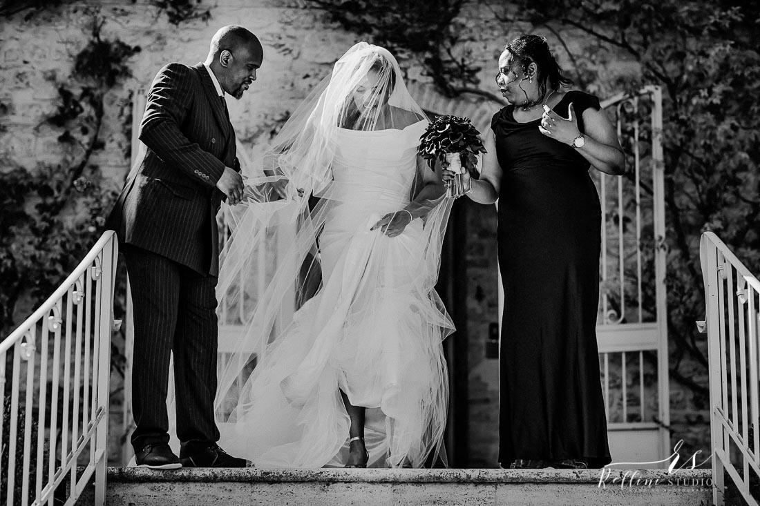 wedding Castello di Montignano 062.jpg