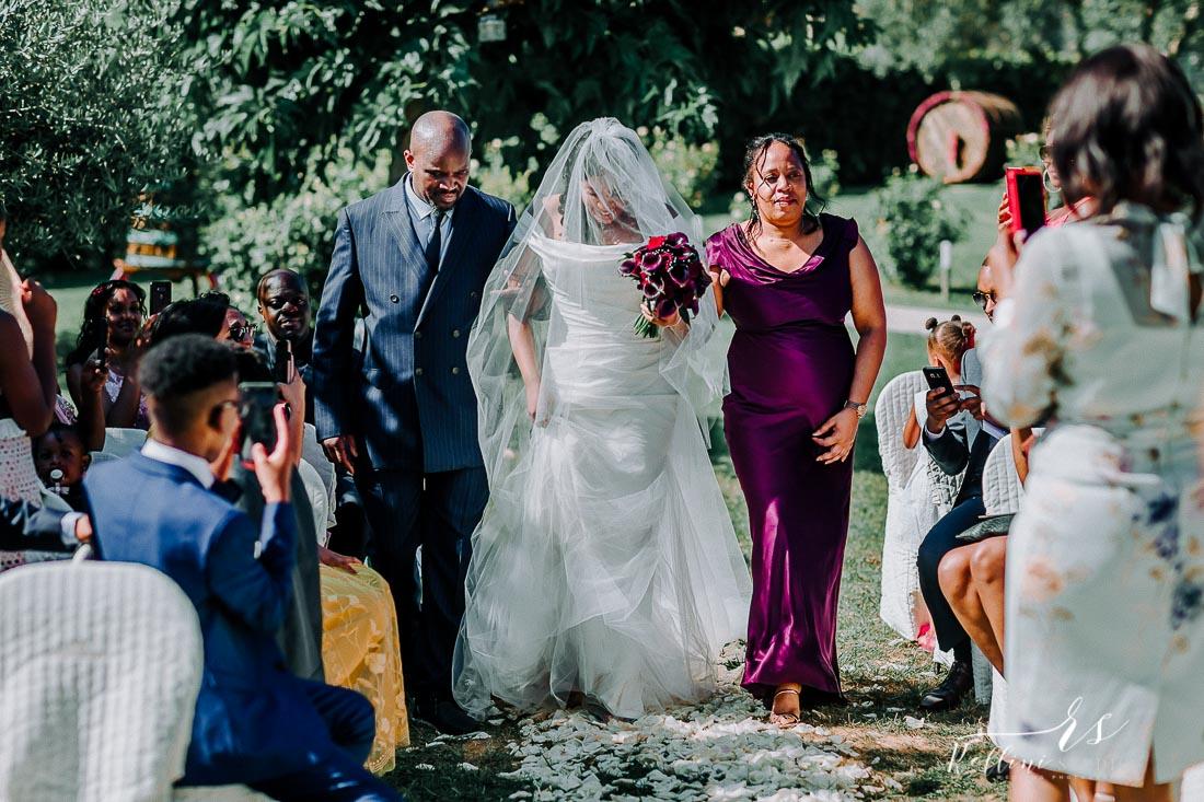 wedding Castello di Montignano 066.jpg