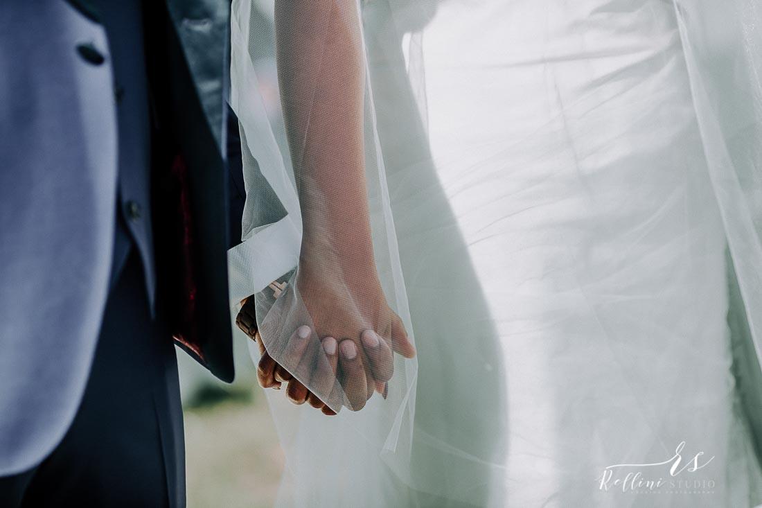 wedding Castello di Montignano 068.jpg