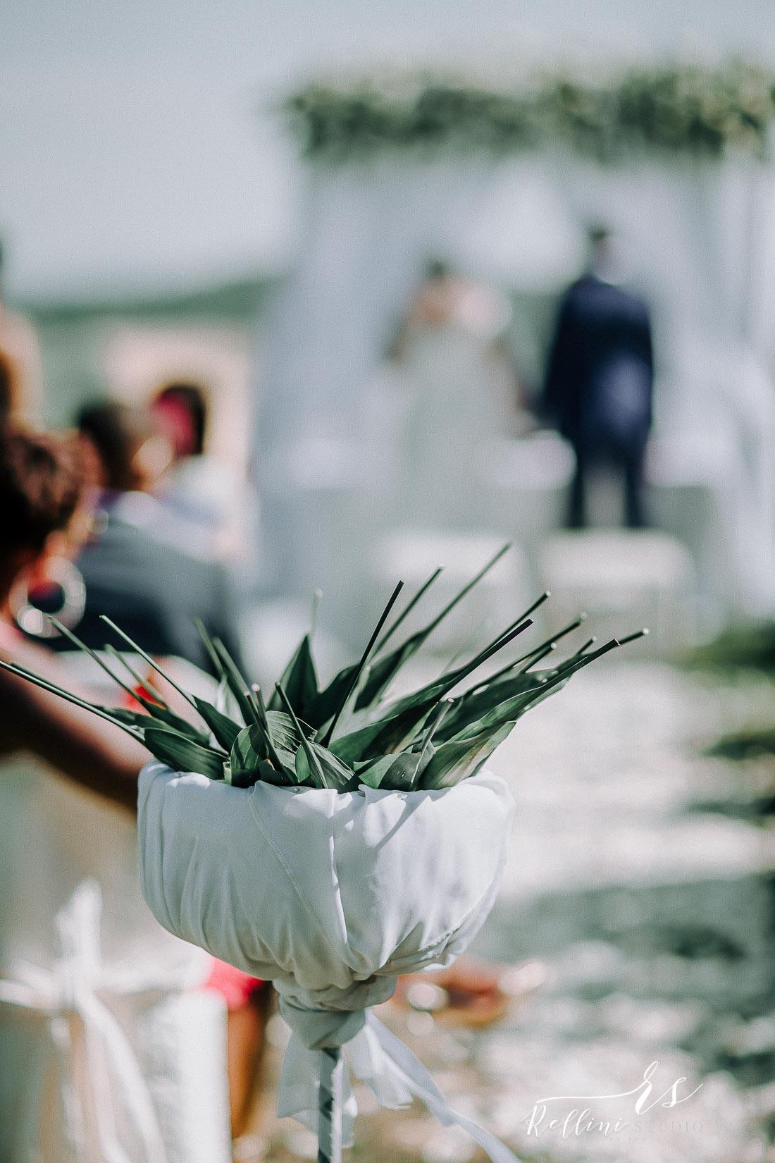 wedding Castello di Montignano 069.jpg