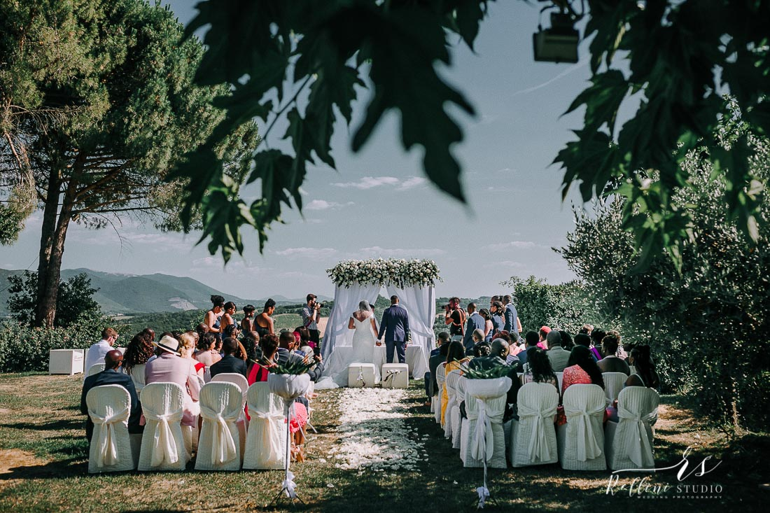 wedding Castello di Montignano 071.jpg