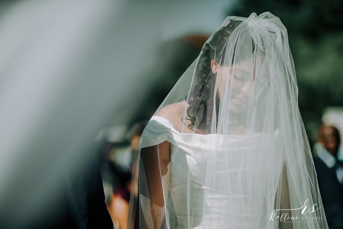 wedding Castello di Montignano 074.jpg
