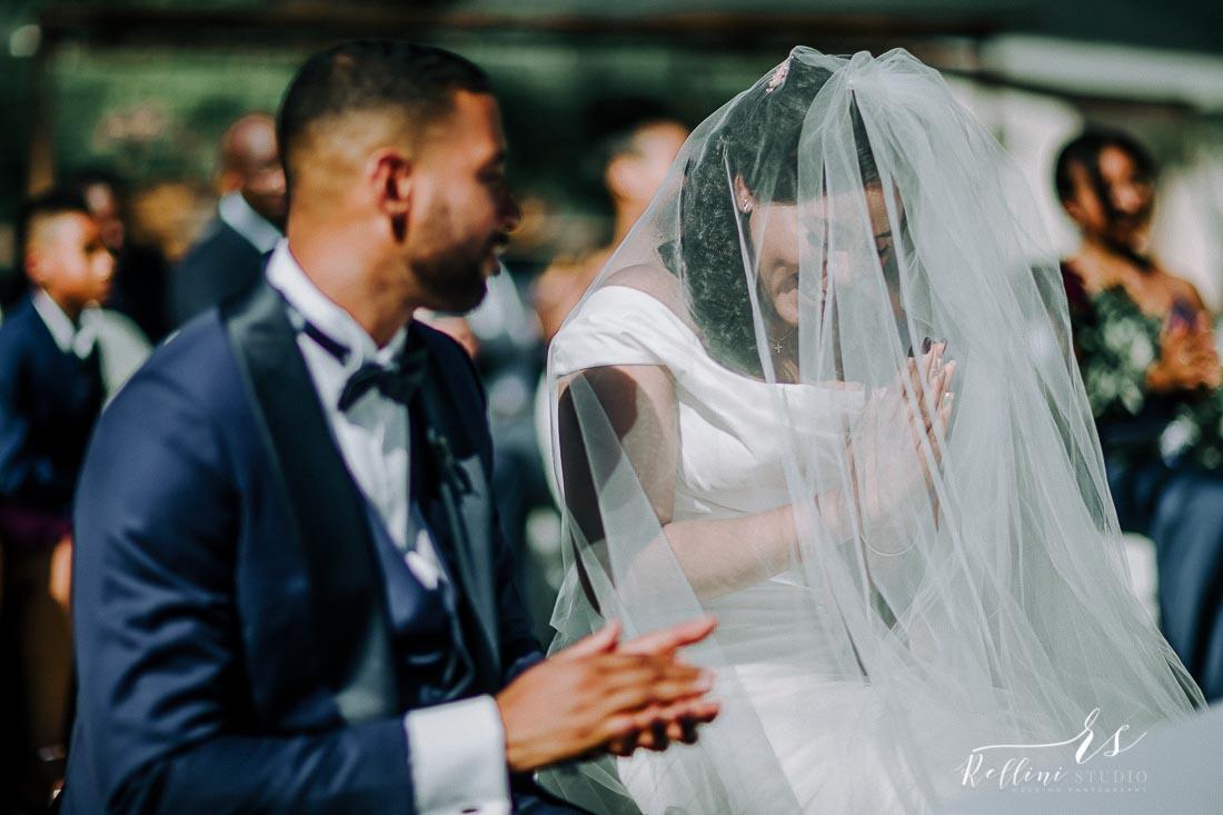 wedding Castello di Montignano 082.jpg