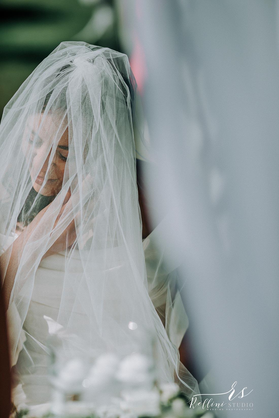 wedding Castello di Montignano 084.jpg