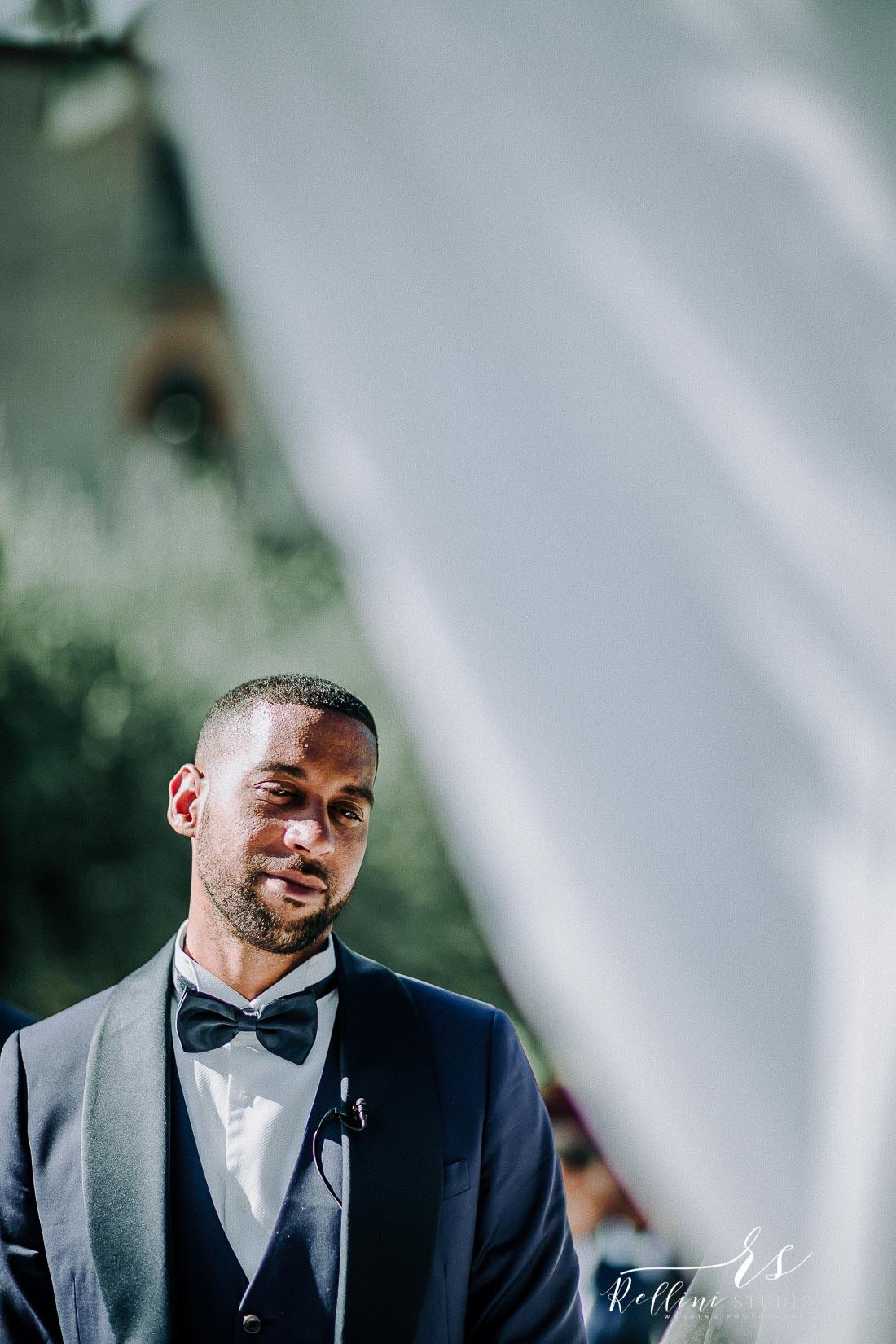 wedding Castello di Montignano 086.jpg