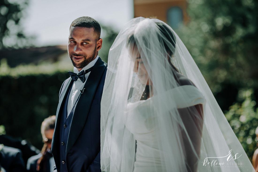 wedding Castello di Montignano 088.jpg