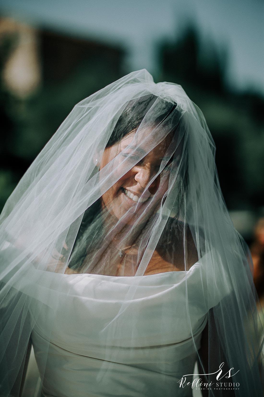 wedding Castello di Montignano 087.jpg