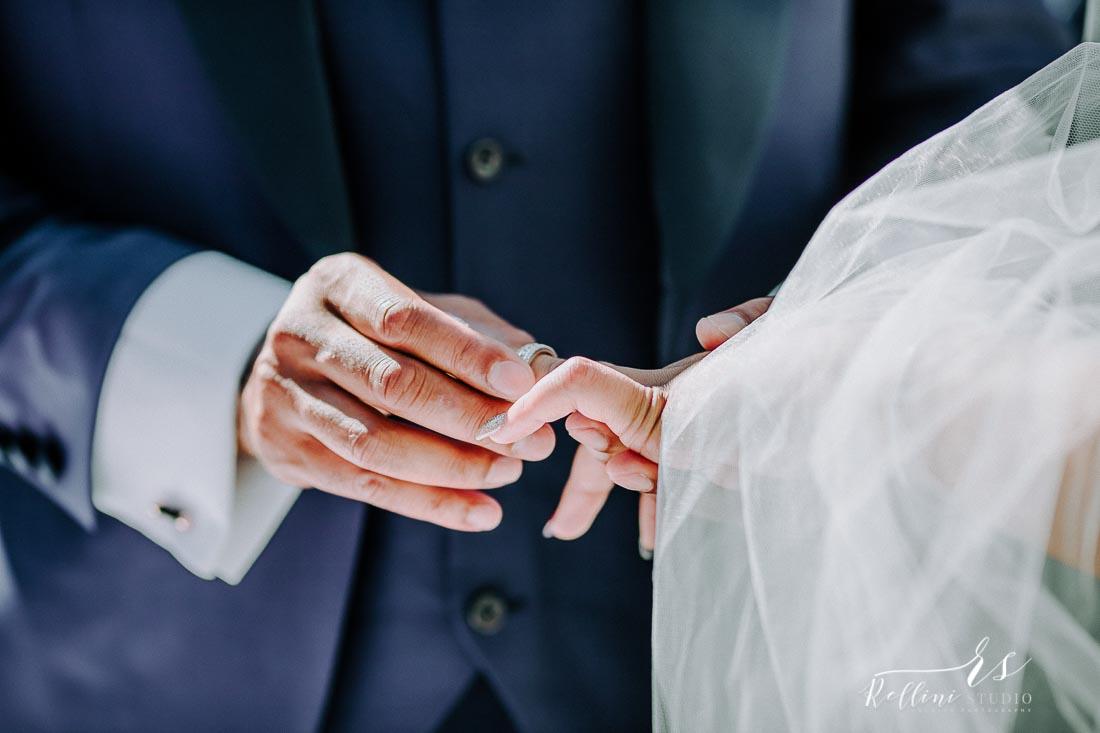 wedding Castello di Montignano 093.jpg