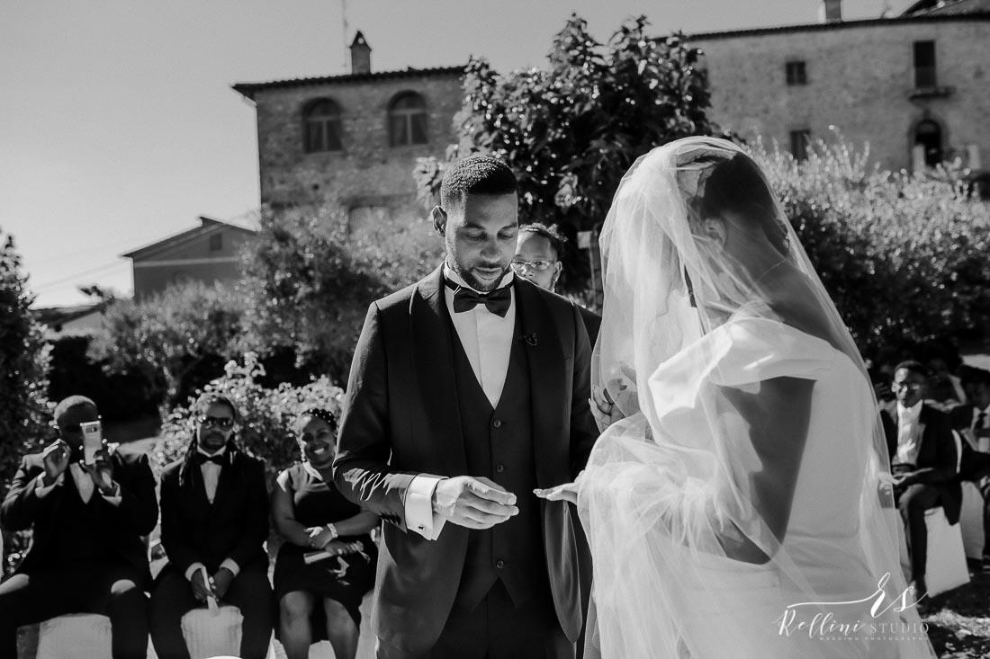 wedding Castello di Montignano 094.jpg