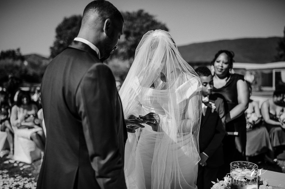 wedding Castello di Montignano 095.jpg