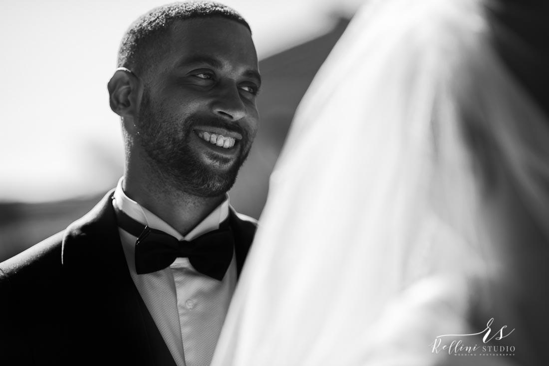 wedding Castello di Montignano 098.jpg