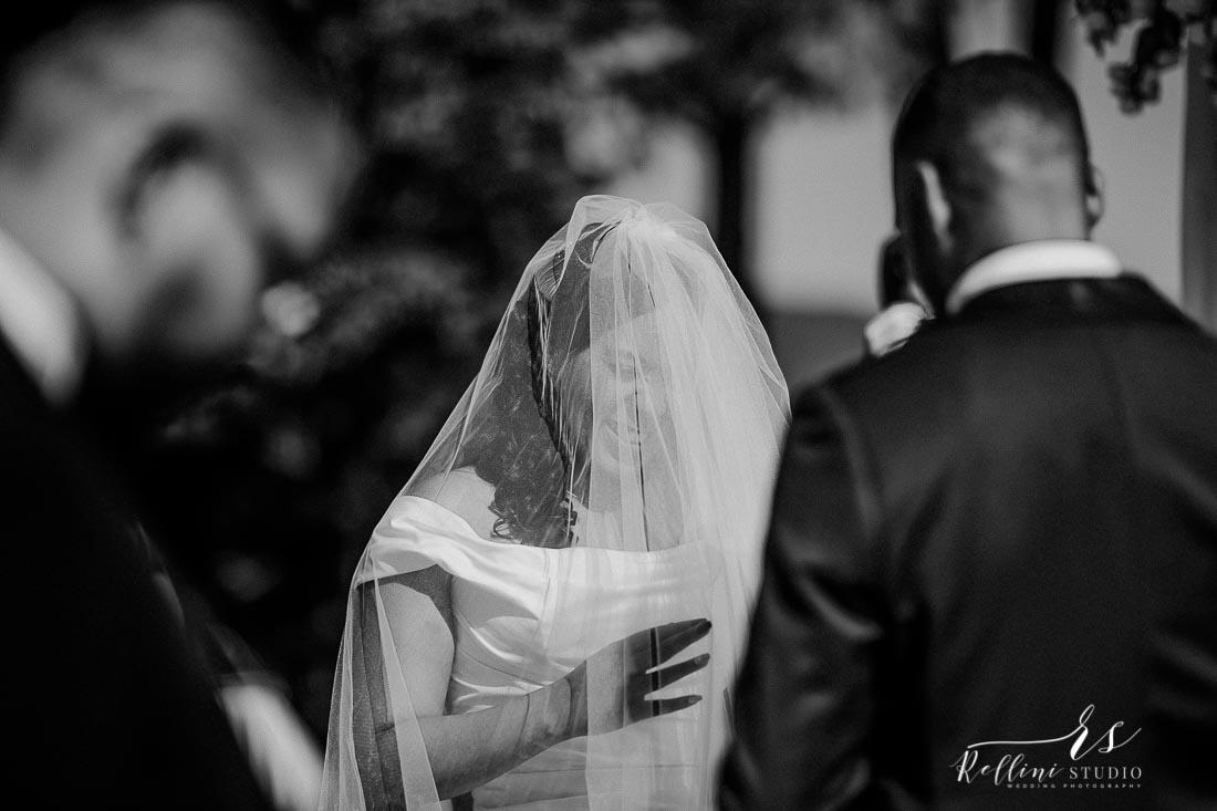 wedding Castello di Montignano 101.jpg