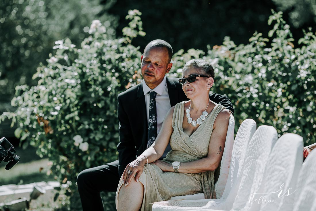 wedding Castello di Montignano 103.jpg