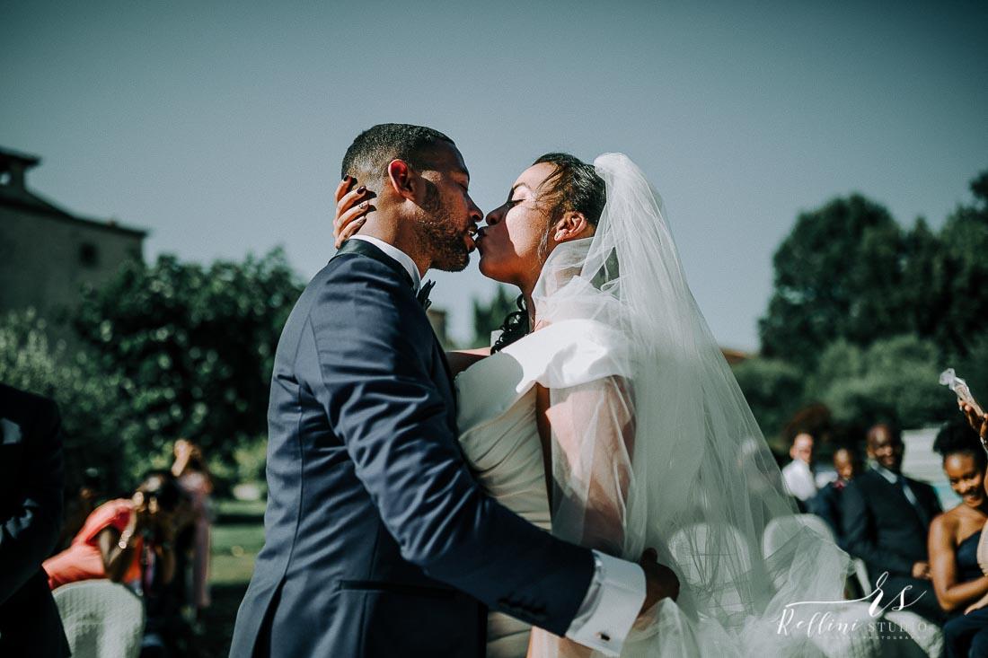 wedding Castello di Montignano 106.jpg