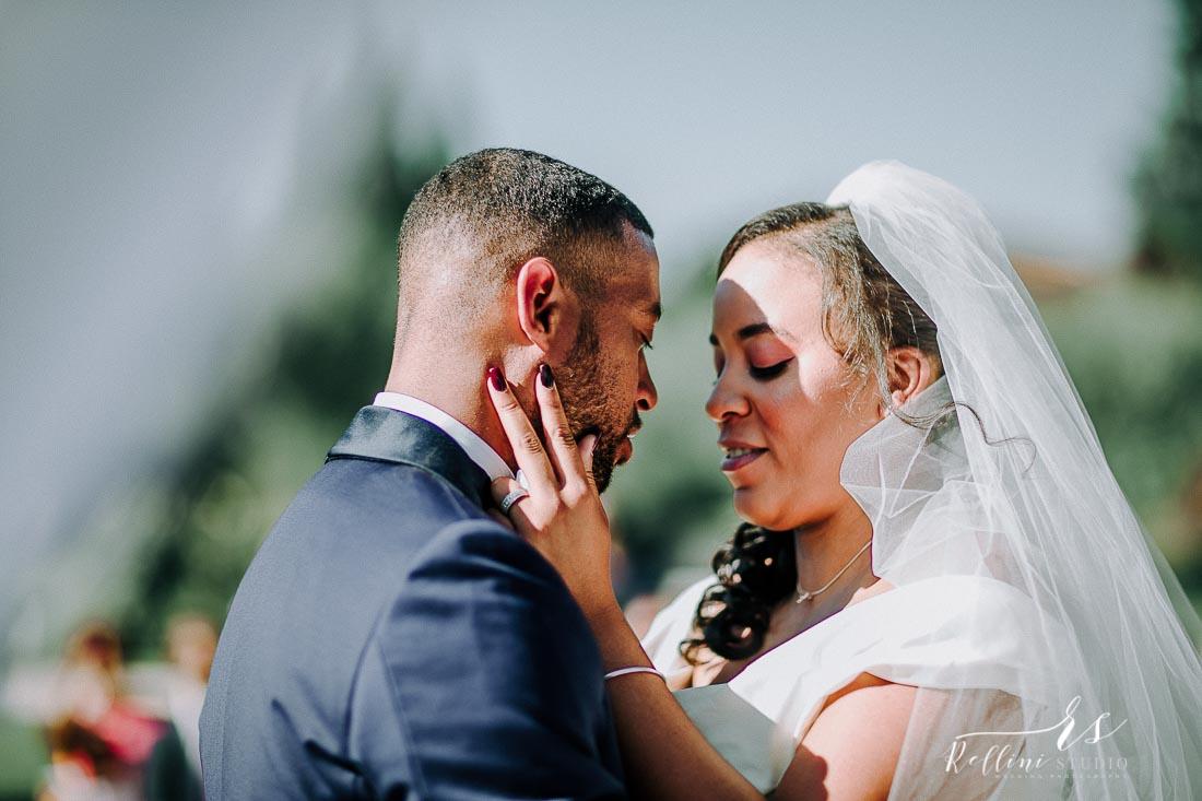 wedding Castello di Montignano 108.jpg