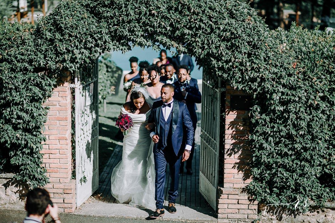 wedding Castello di Montignano 112.jpg