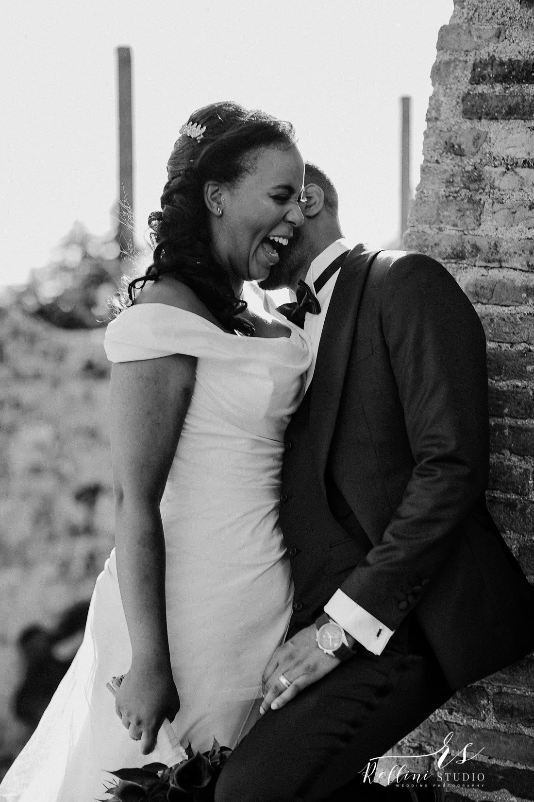 wedding Castello di Montignano 121.jpg