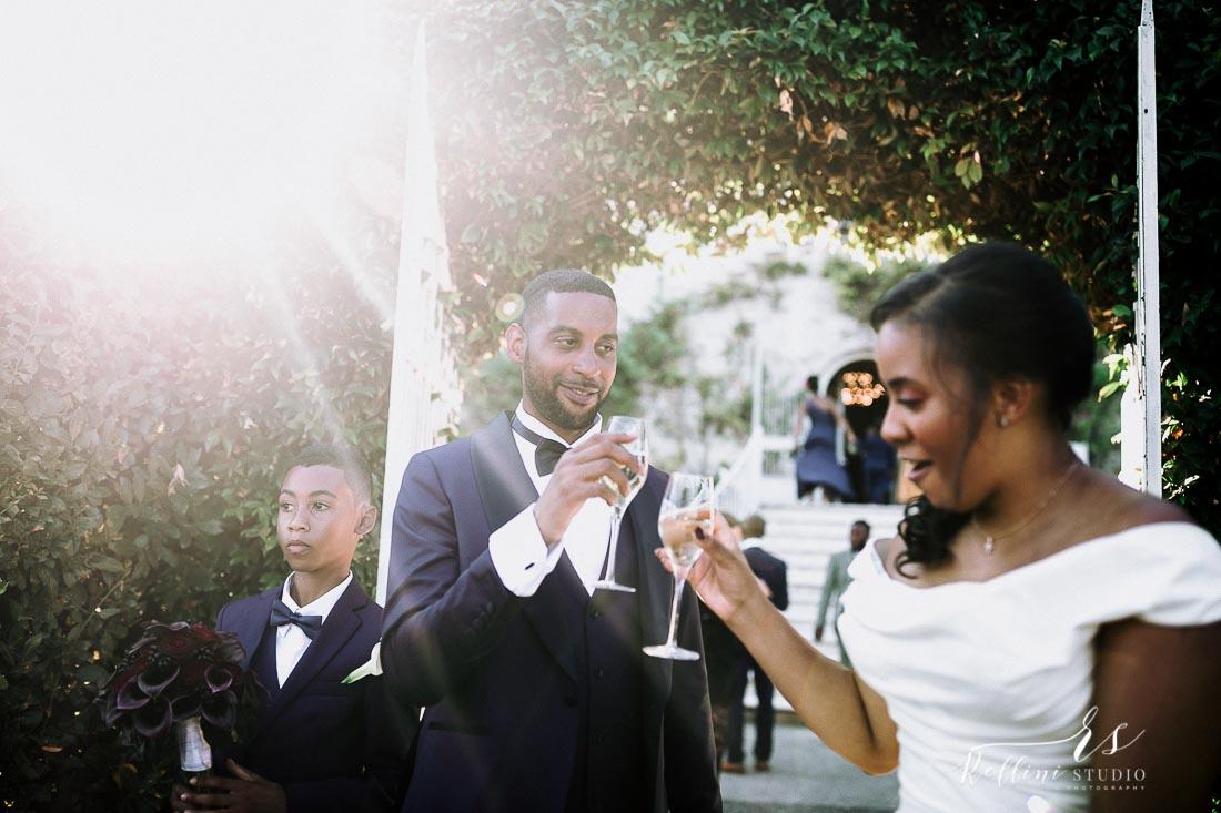 wedding Castello di Montignano 125.jpg