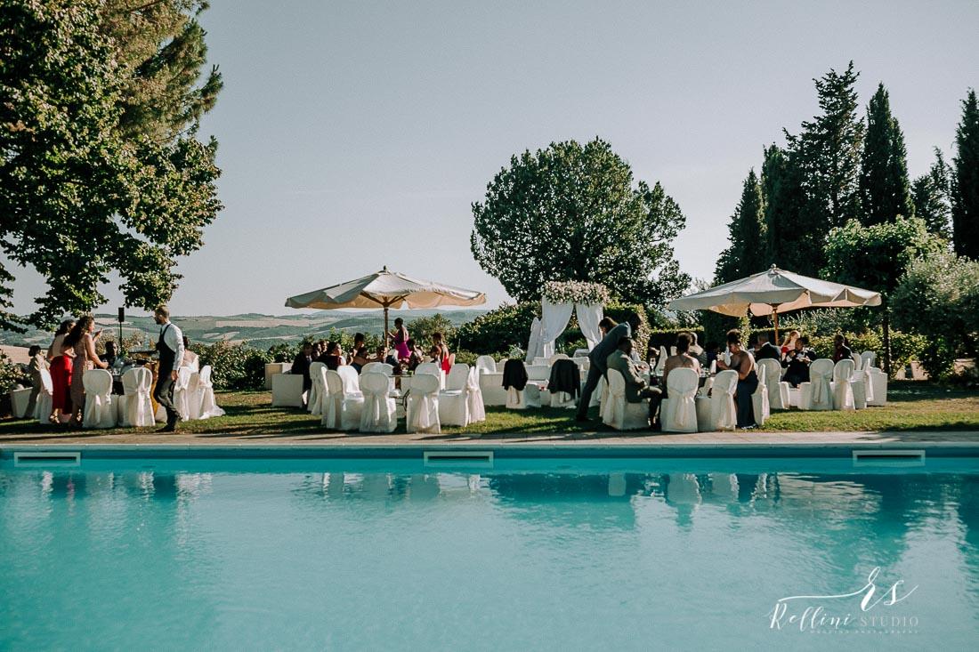 wedding Castello di Montignano 138.jpg
