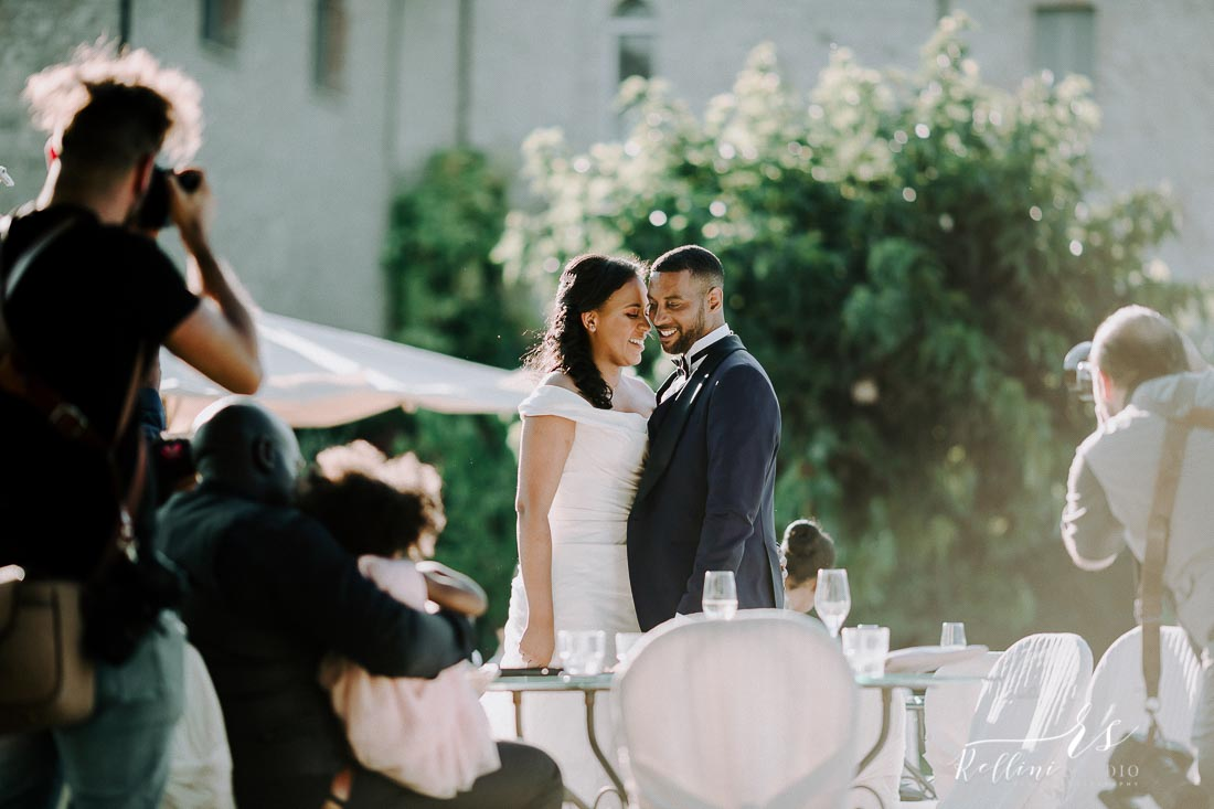 wedding Castello di Montignano 149.jpg