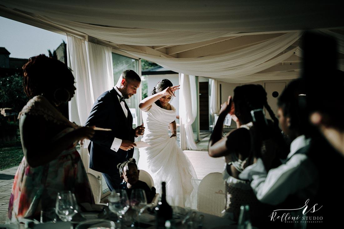 wedding Castello di Montignano 153.jpg