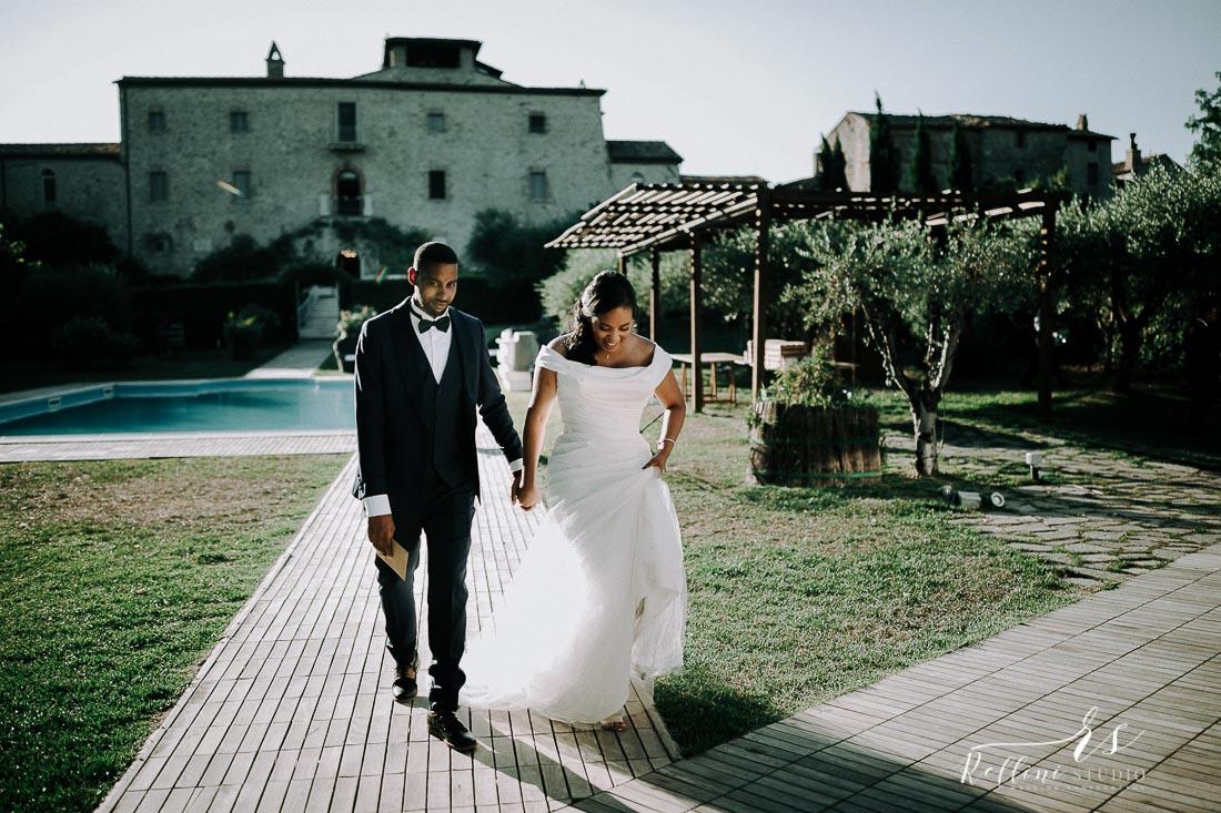 wedding Castello di Montignano 152.jpg