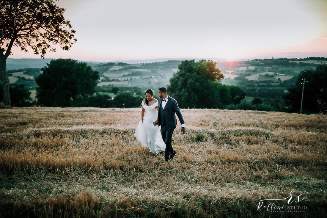 wedding Castello di Montignano 190.jpg