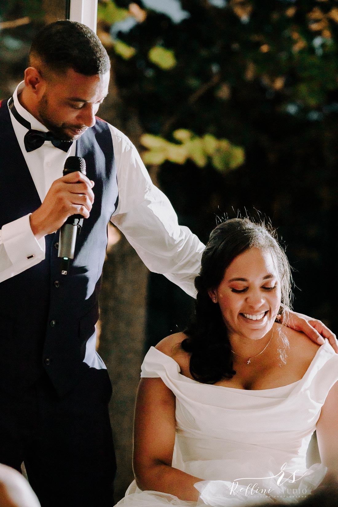 wedding Castello di Montignano 196.jpg