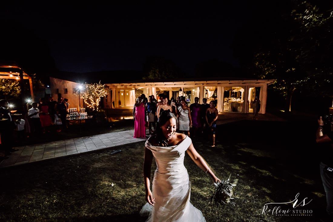 wedding Castello di Montignano 201.jpg