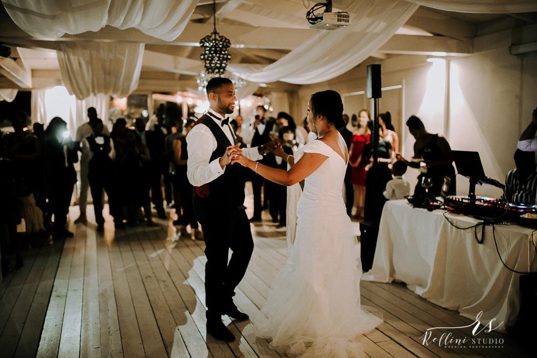 wedding Castello di Montignano 203.jpg