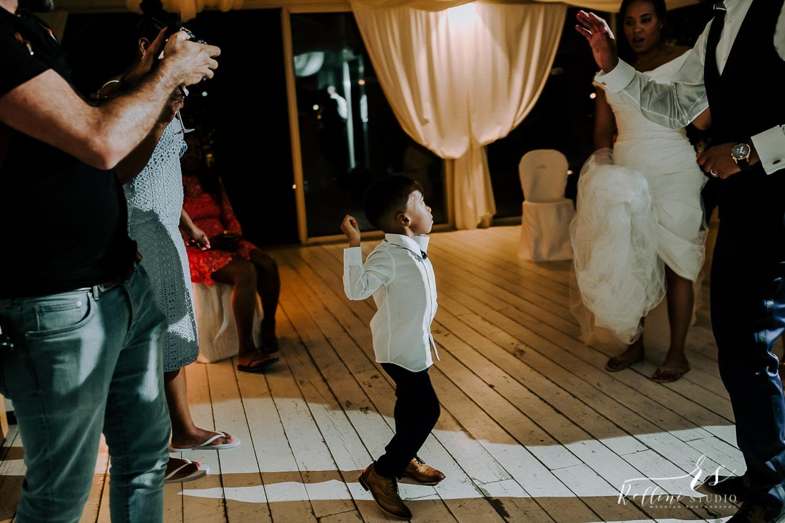 wedding Castello di Montignano 209.jpg
