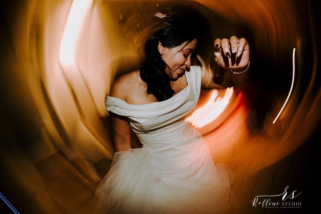 wedding Castello di Montignano 215.jpg