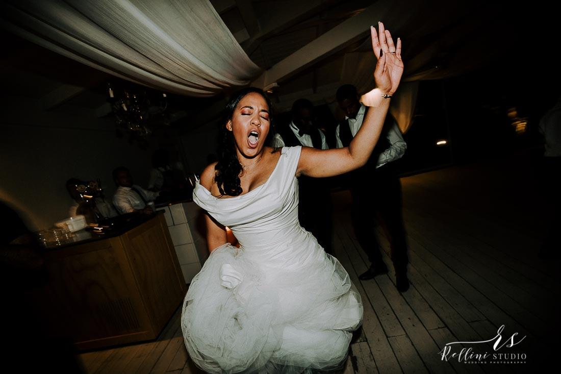 wedding Castello di Montignano 228.jpg