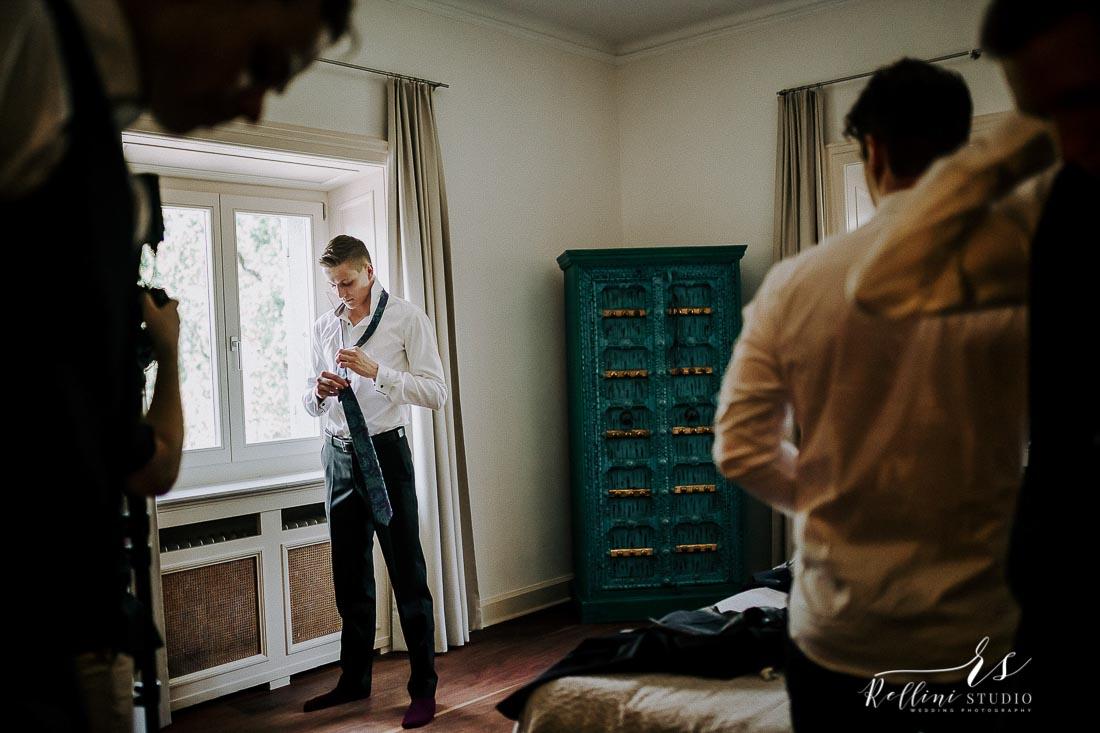 wedding Brissago Locarno Switzerland 019.jpg