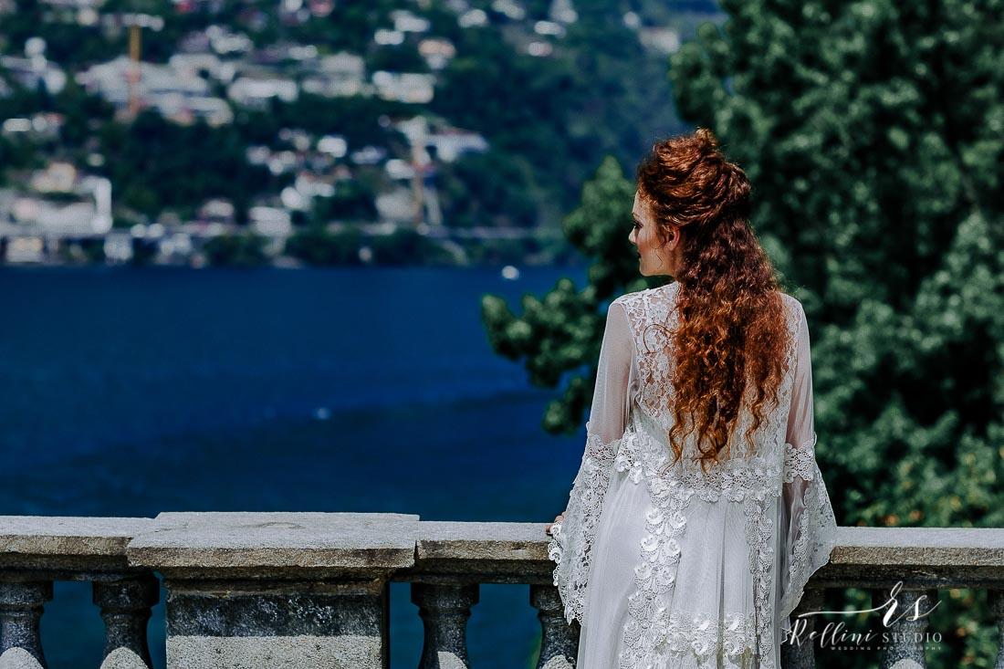 wedding Brissago Locarno Switzerland 036.jpg
