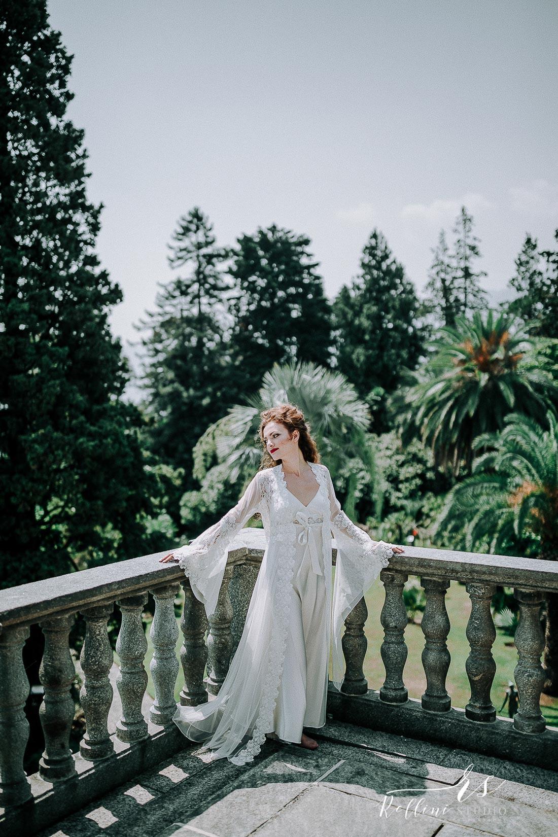 wedding Brissago Locarno Switzerland 035.jpg