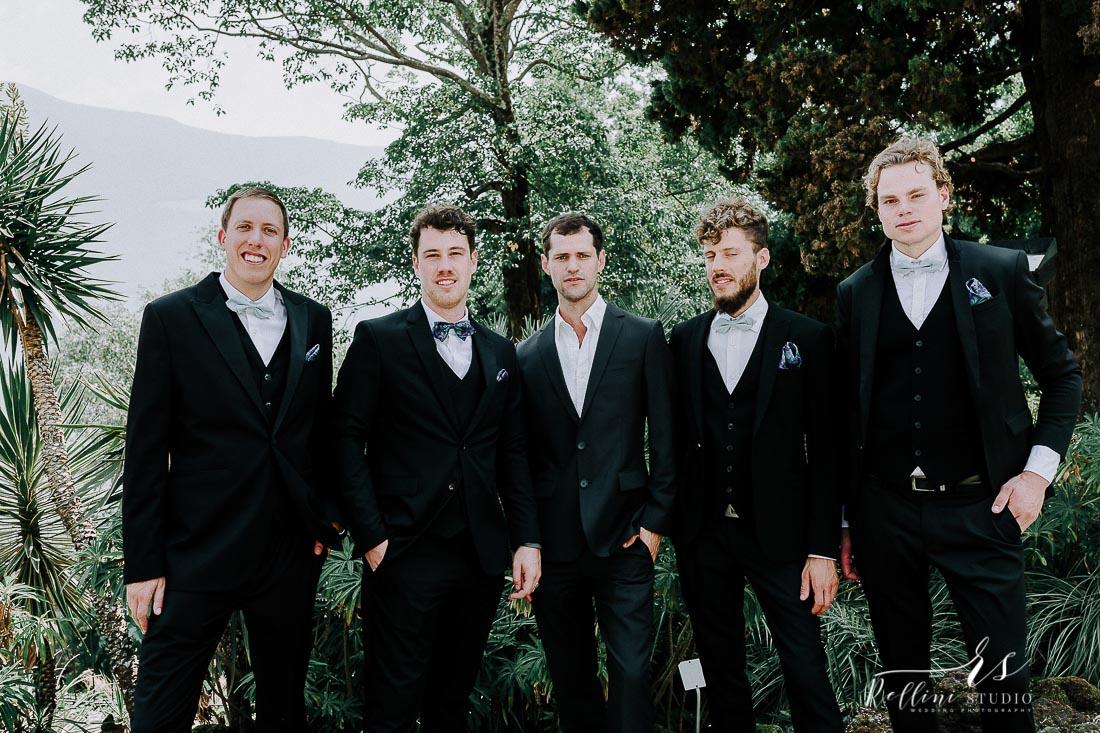 wedding Brissago Locarno Switzerland 040.jpg