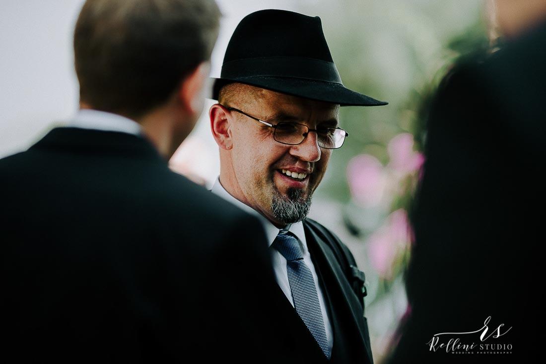 wedding Brissago Locarno Switzerland 041.jpg