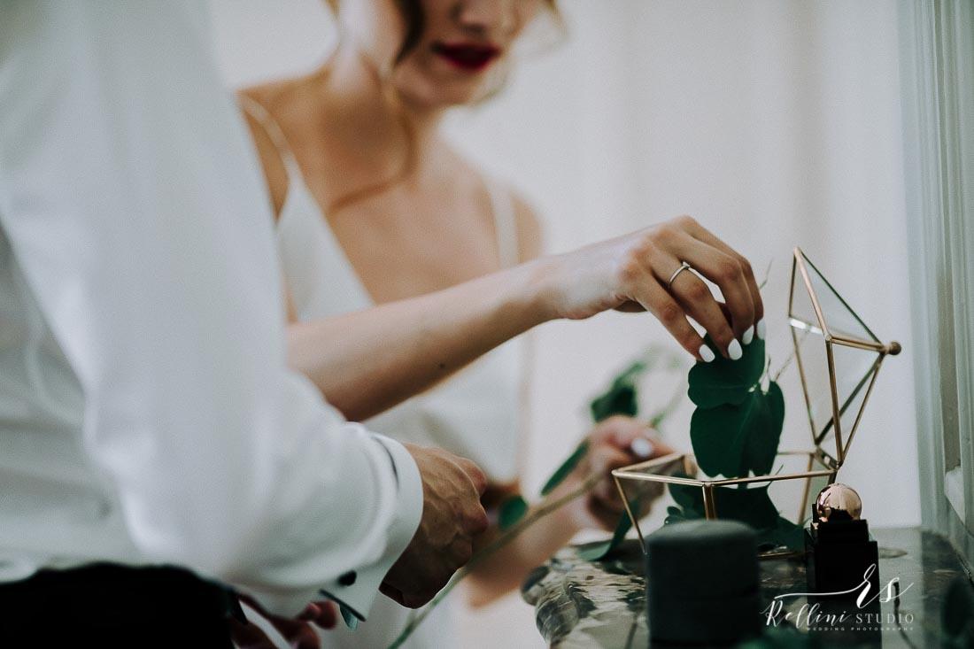 wedding Brissago Locarno Switzerland 046.jpg